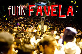 FUNK Favela - FUNK Favela updated their profile picture. | Facebook